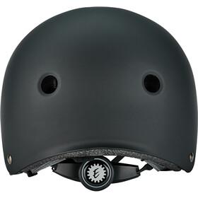 Electra Bike Kask rowerowy, matte black